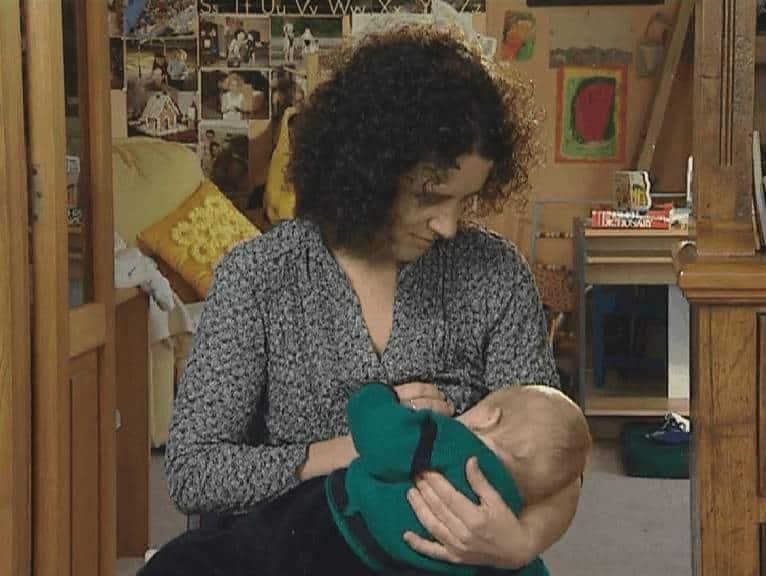 breastfeeding www.childforum.com