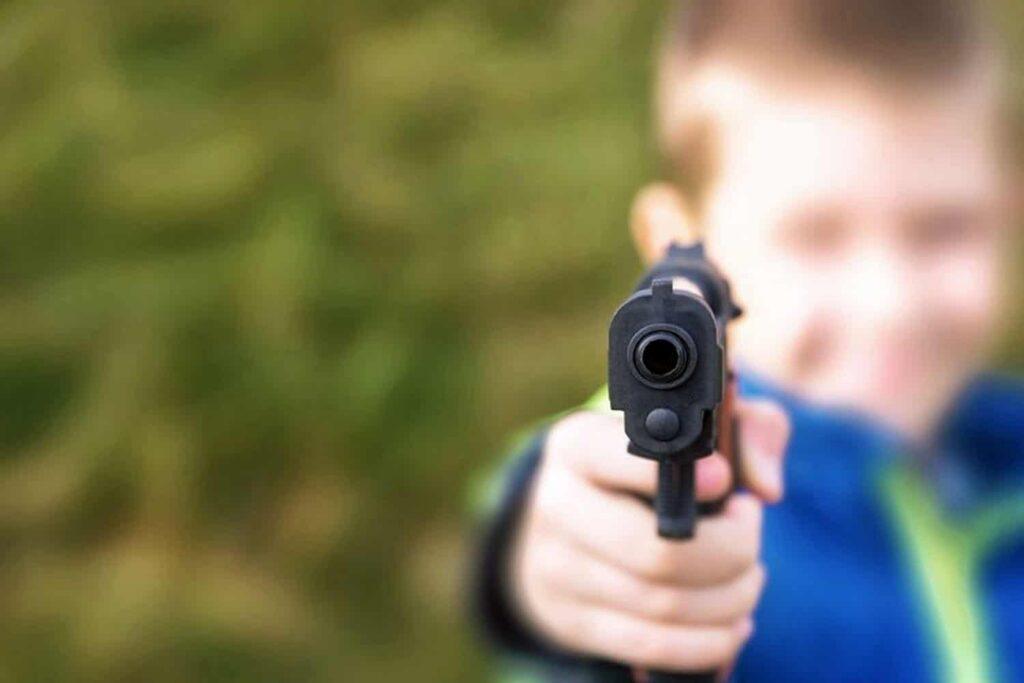 gun education