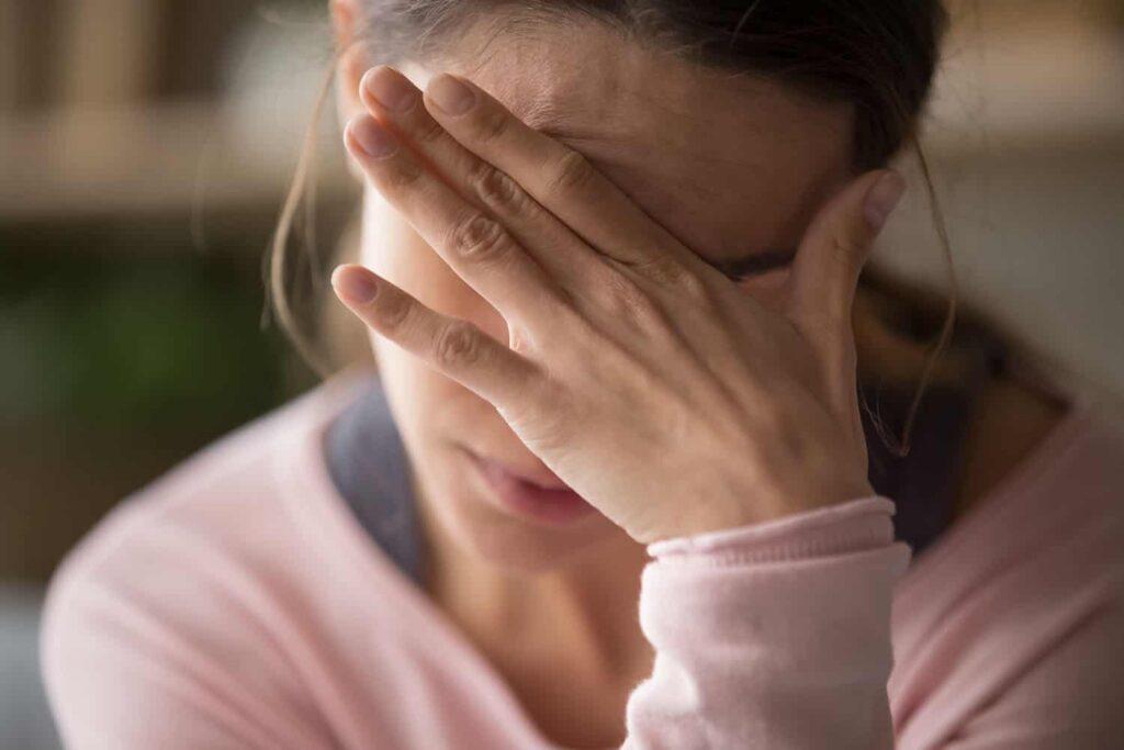 teacher exploitation stress sad bullied work related injuries