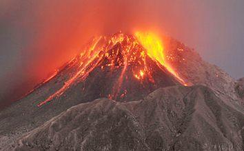 volcano-eruption-jpg